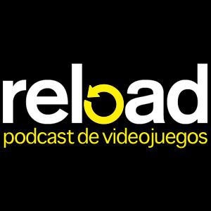Logo de Reload